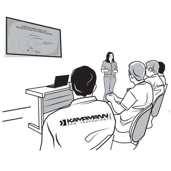http://kampmann.com.br/en/wp-content/uploads/2015/09/metodologia2.png