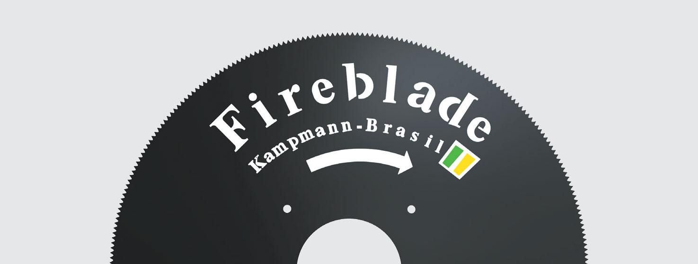 http://kampmann.com.br/en/wp-content/uploads/2016/03/fireblade3.jpg