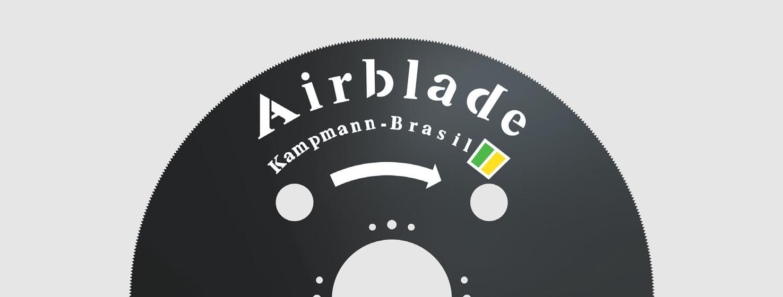 http://kampmann.com.br/es/wp-content/uploads/2016/03/airblade.jpg