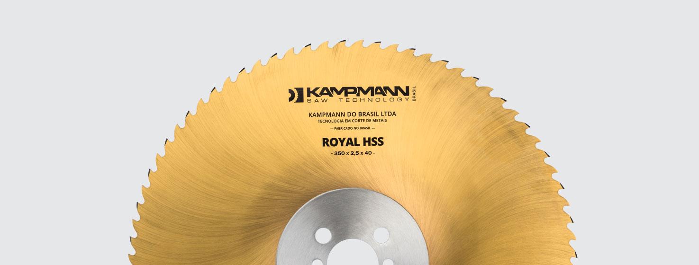 http://kampmann.com.br/es/wp-content/uploads/2017/06/royalghssn.jpg